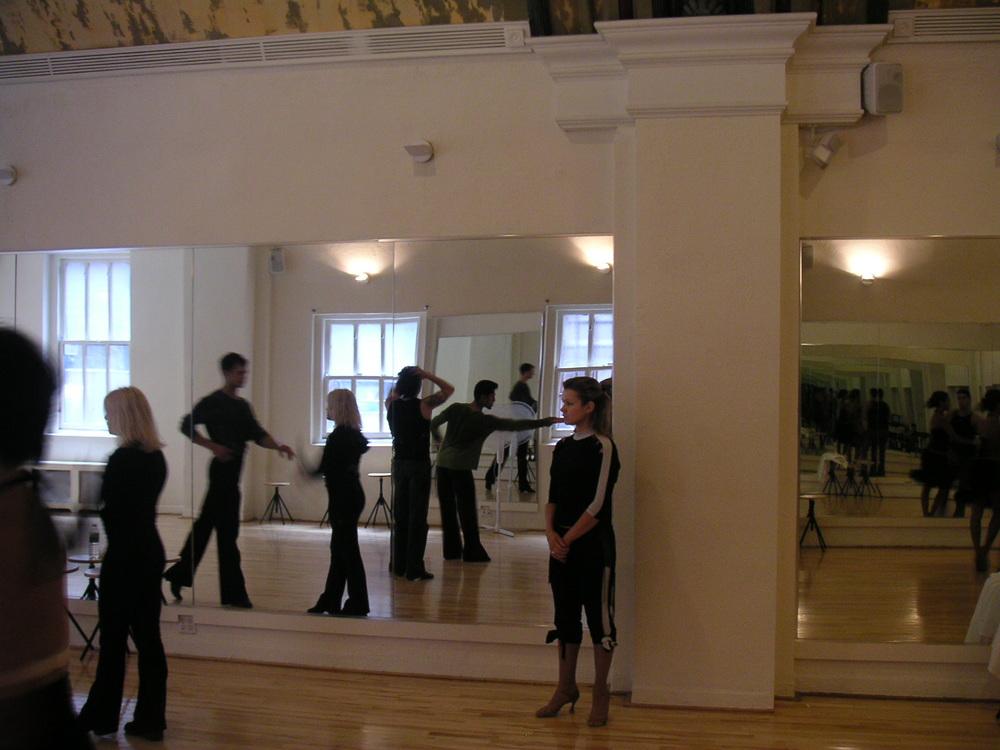 DANCE STUDIO 3-12.JPG