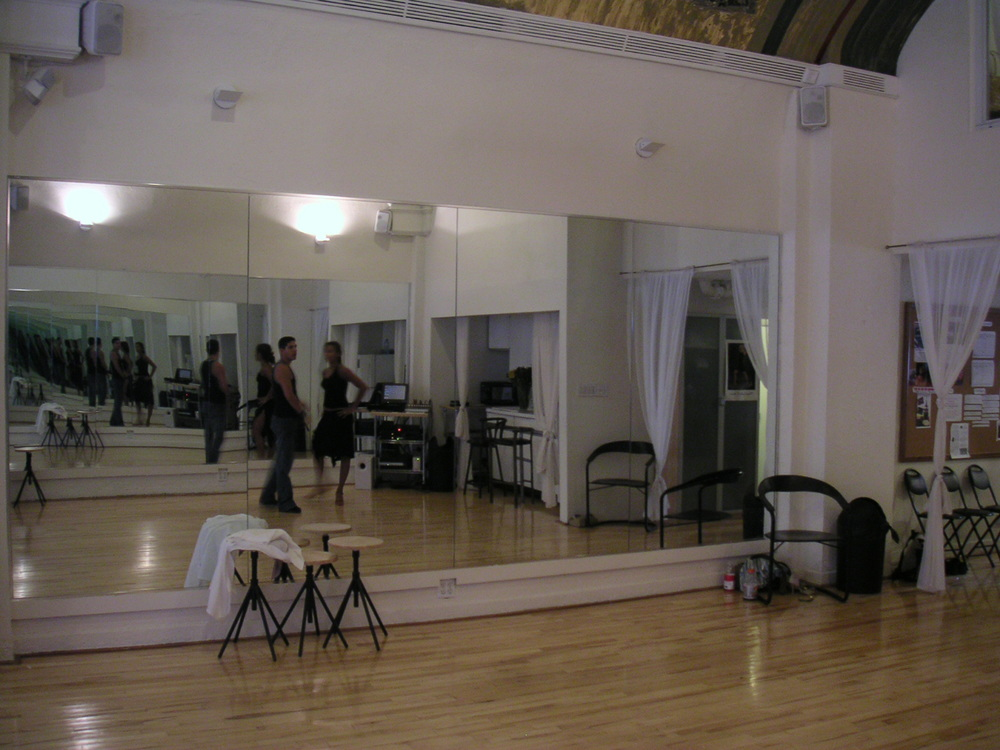 DANCE STUDIO 3-13.JPG