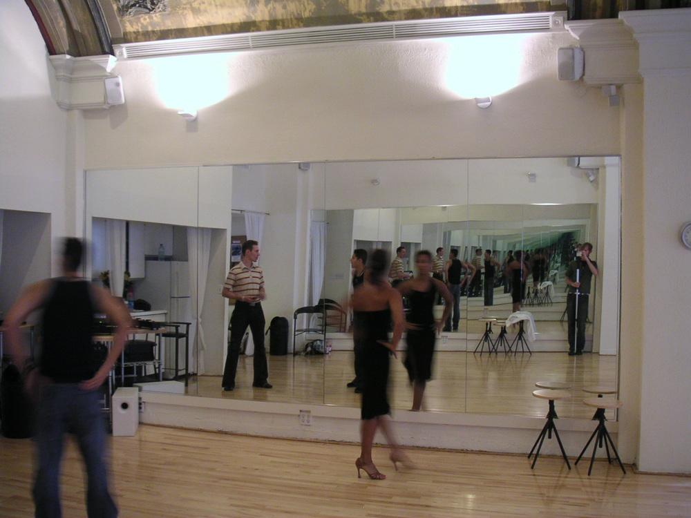 DANCE STUDIO 3-14.JPG
