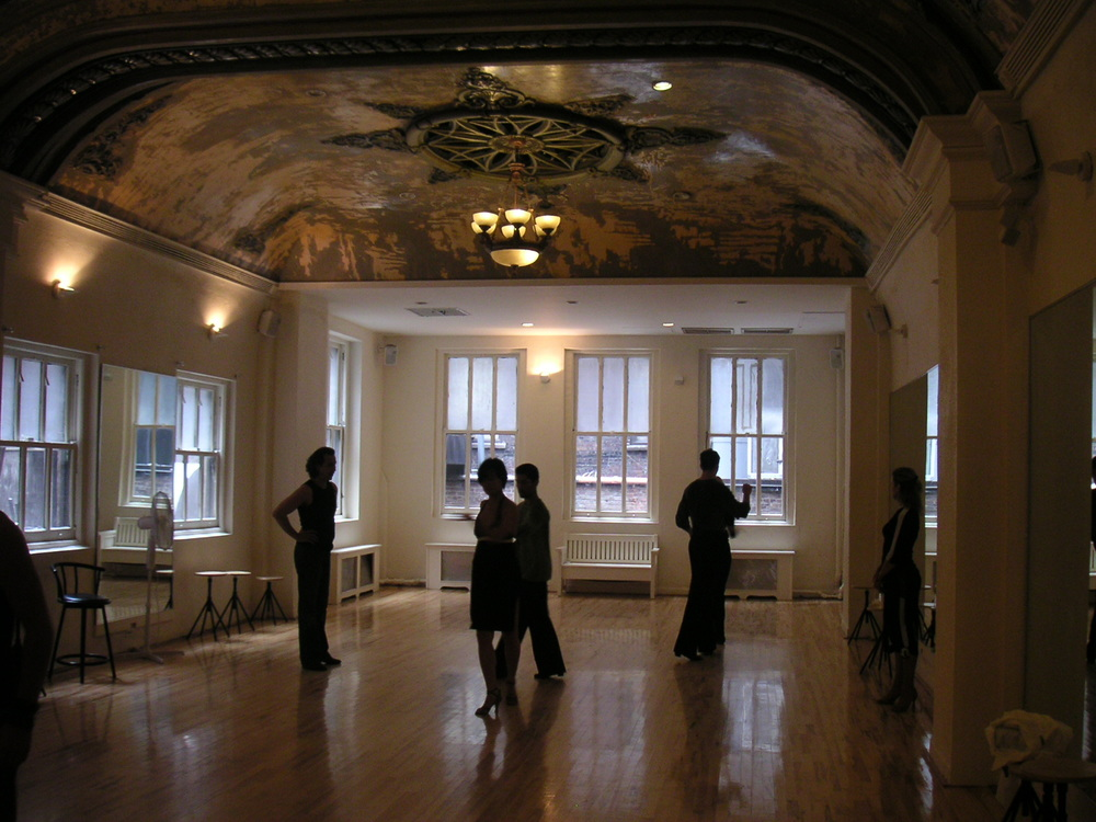 DANCE STUDIO 3-15.JPG