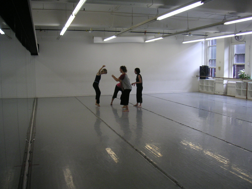 DANCE STUDIO 4-15.JPG