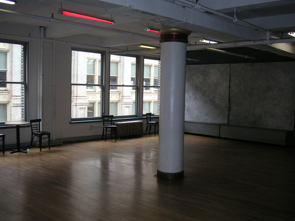 DANCE STUDIO 5-02.JPG