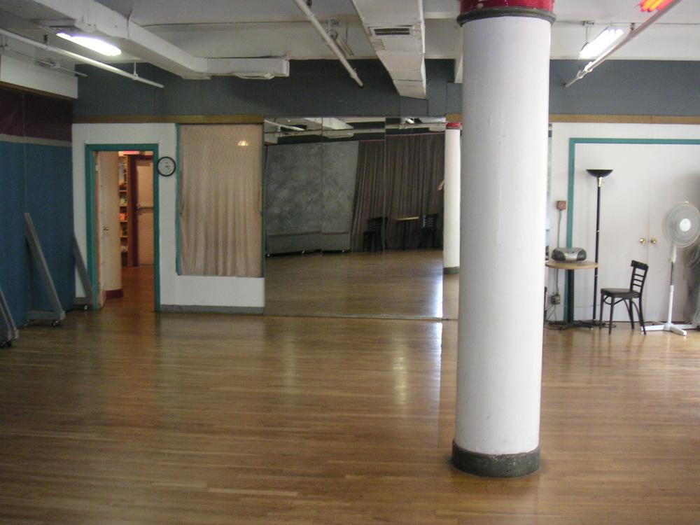 DANCE STUDIO 5-04.JPG