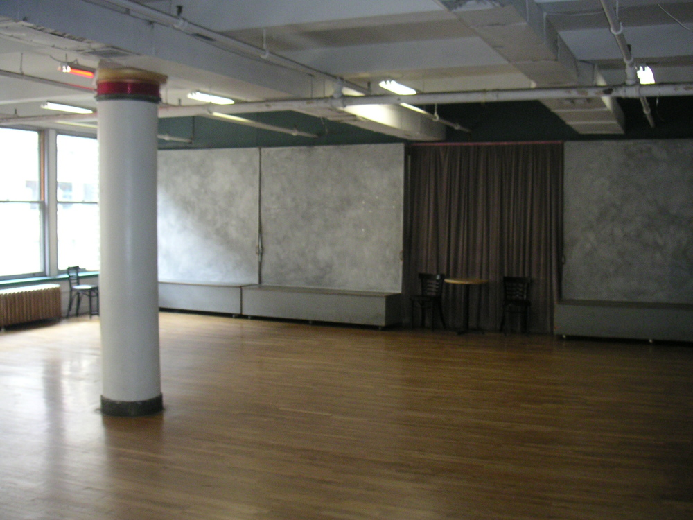 DANCE STUDIO 5-10.JPG