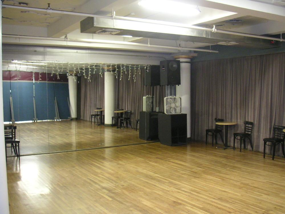 DANCE STUDIO 5-11.JPG