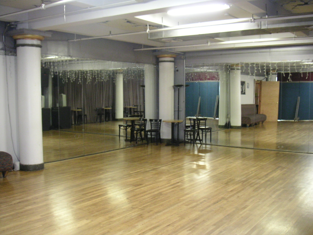 DANCE STUDIO 5-12.JPG