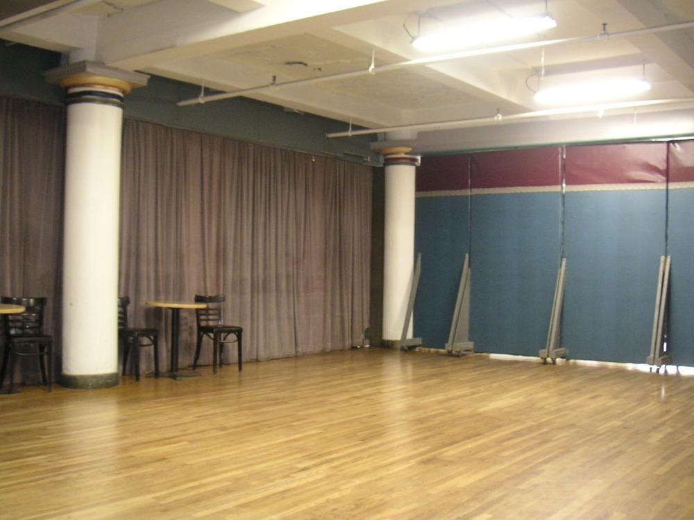 DANCE STUDIO 5-13.JPG