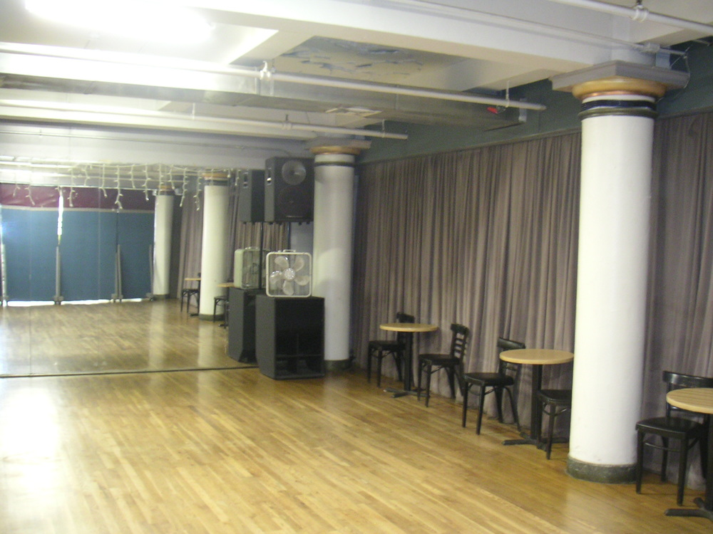 DANCE STUDIO 5-14.JPG
