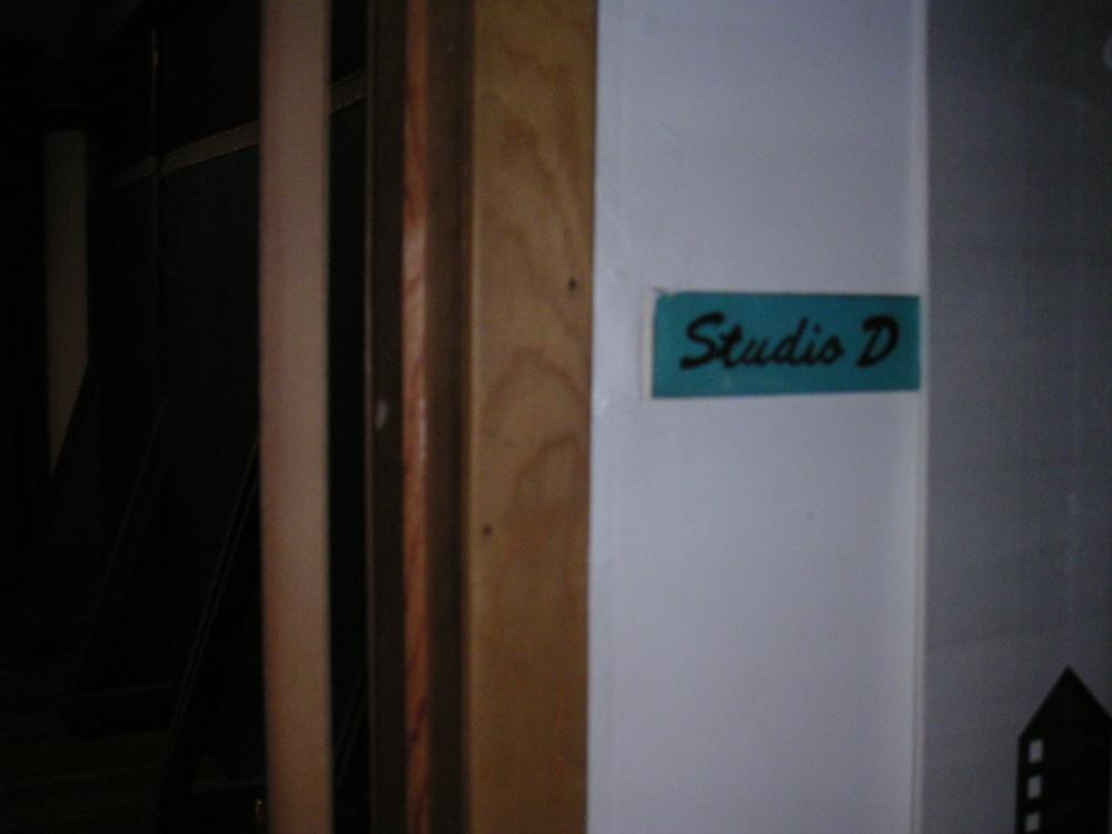DANCE STUDIO 5-15.JPG