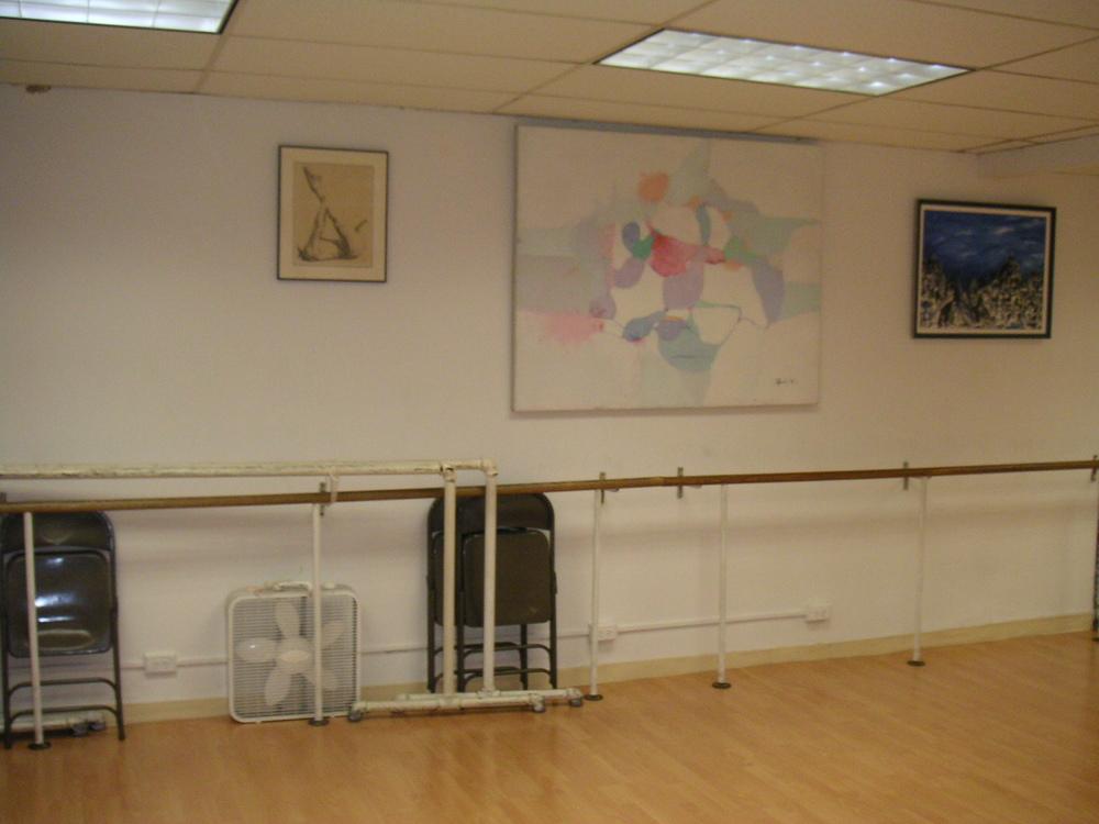 DANCE STUDIO 6-12.JPG