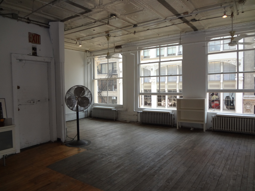 NYC LOFT 114-04.JPG