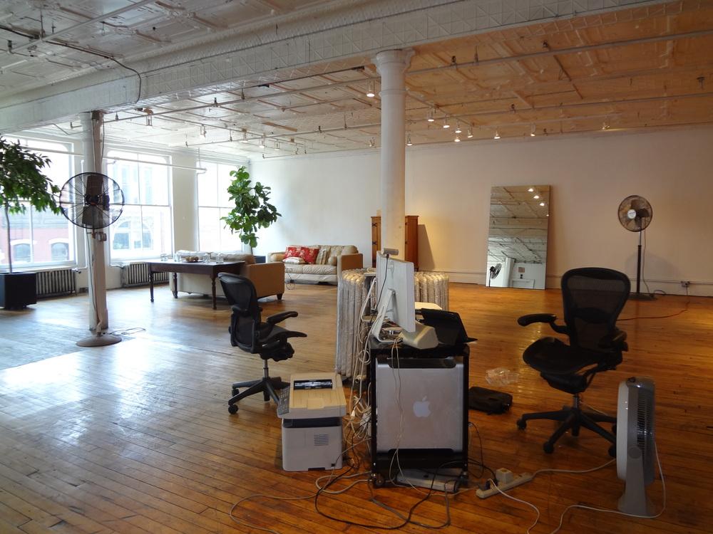 NYC LOFT 114-06.JPG