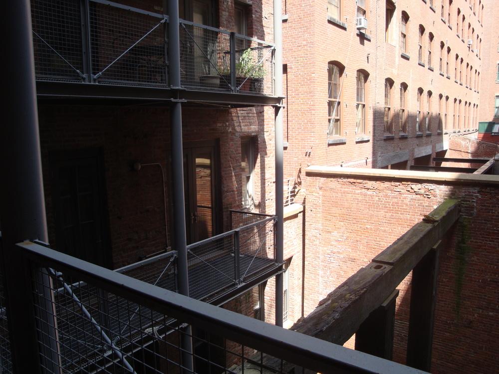 NYC LOFT 110-12.JPG