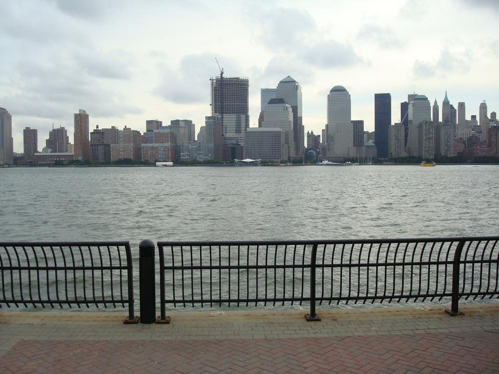 NJ PARK 05-01.JPG