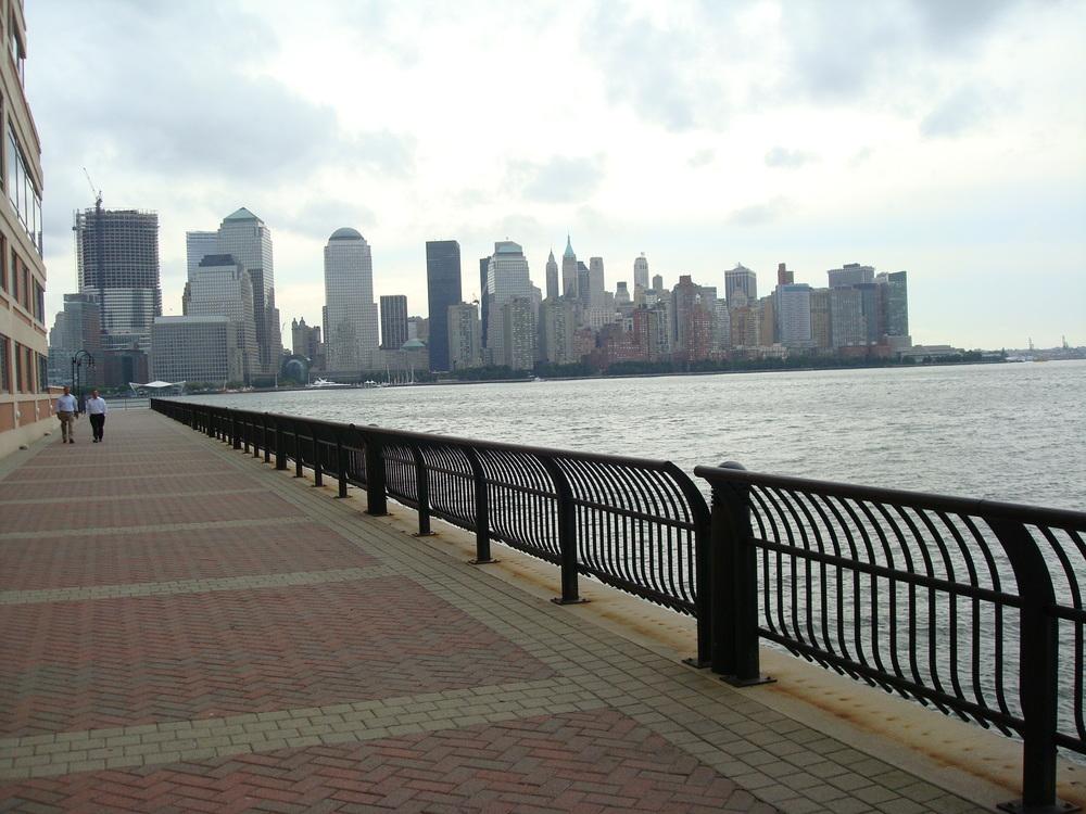 NJ PARK 05-06.JPG