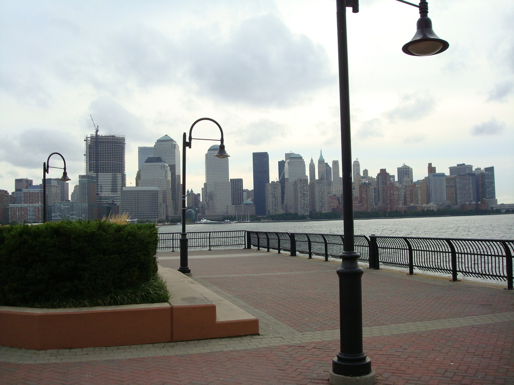 NJ PARK 05-08.JPG
