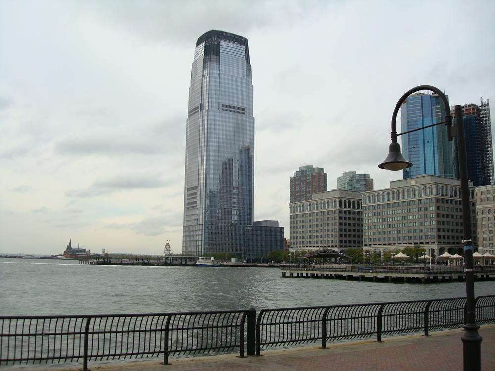 NJ PARK 05-11.JPG