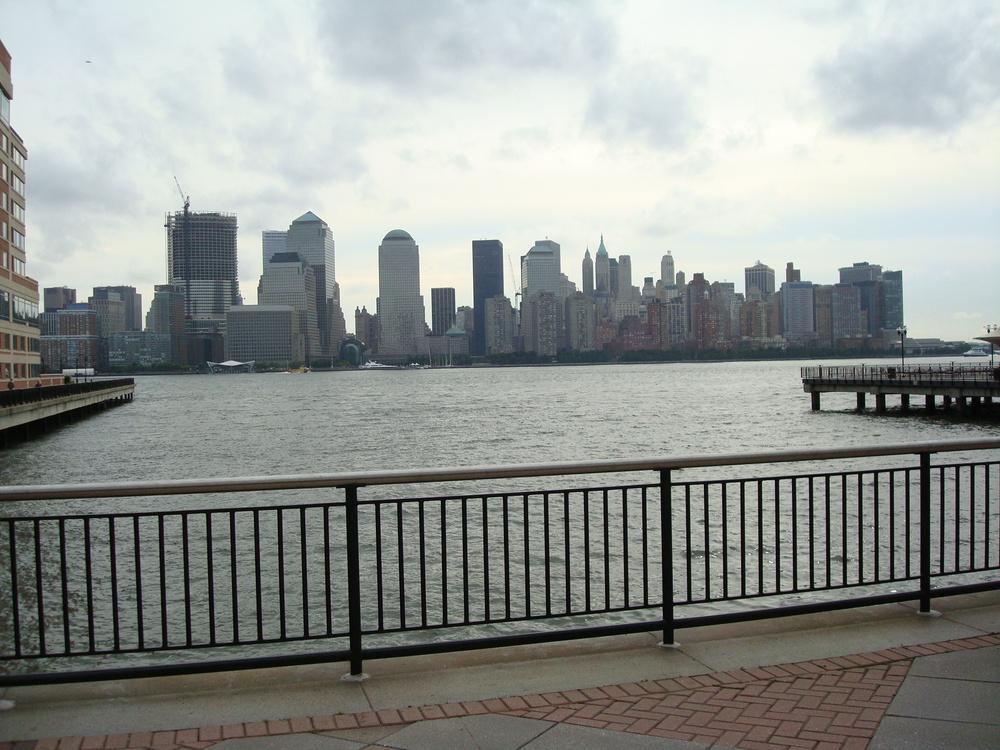 NJ PARK 05-17.JPG