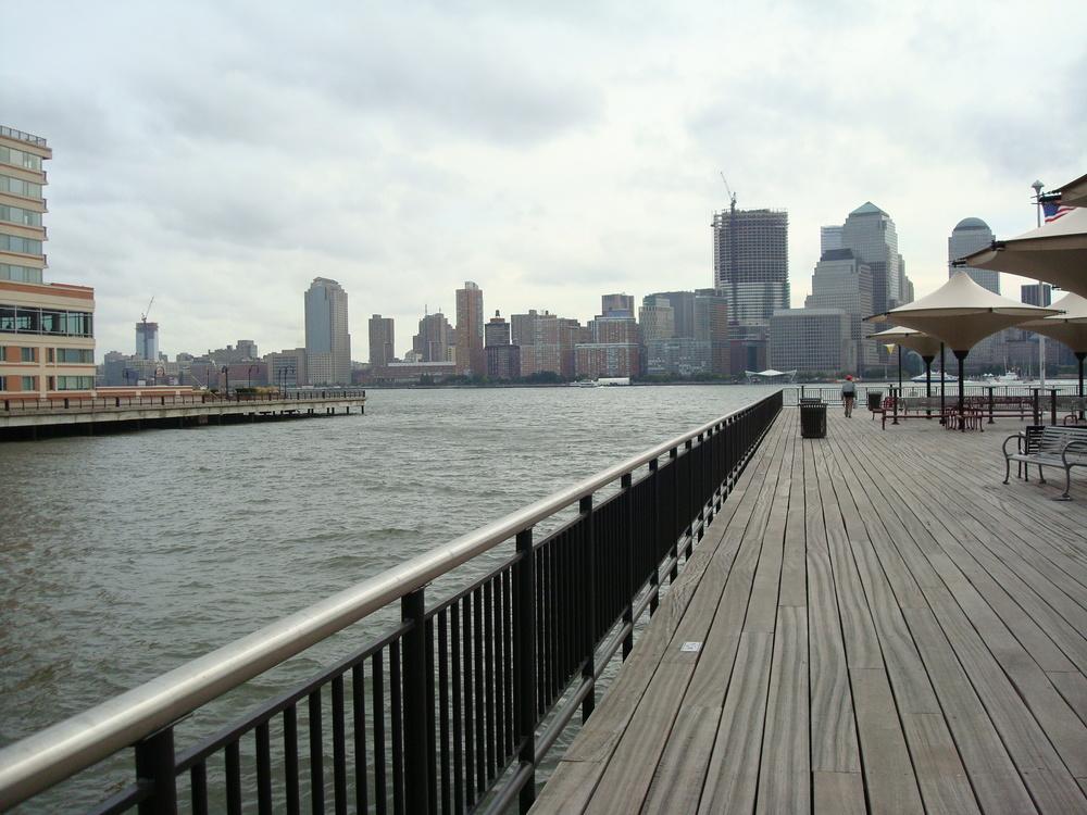 NJ PARK 05-21.JPG