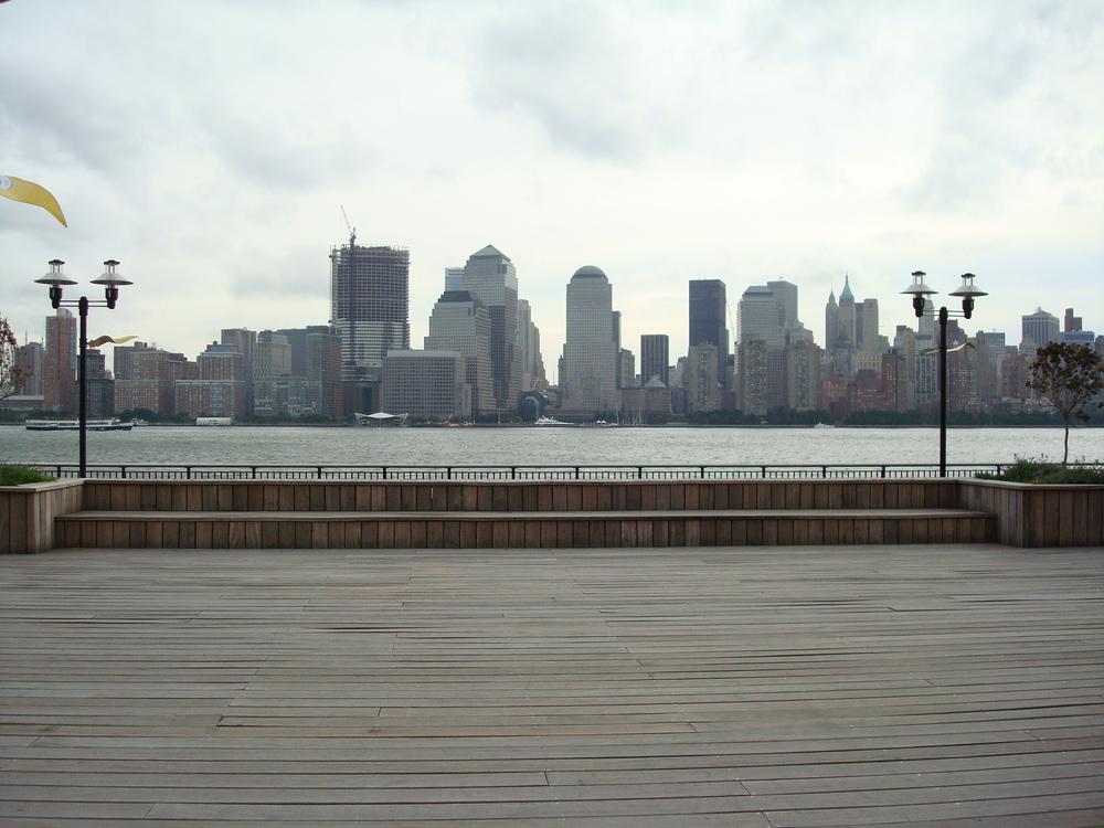 NJ PARK 05-24.JPG