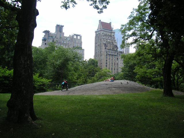NY PARK 1-72.JPG