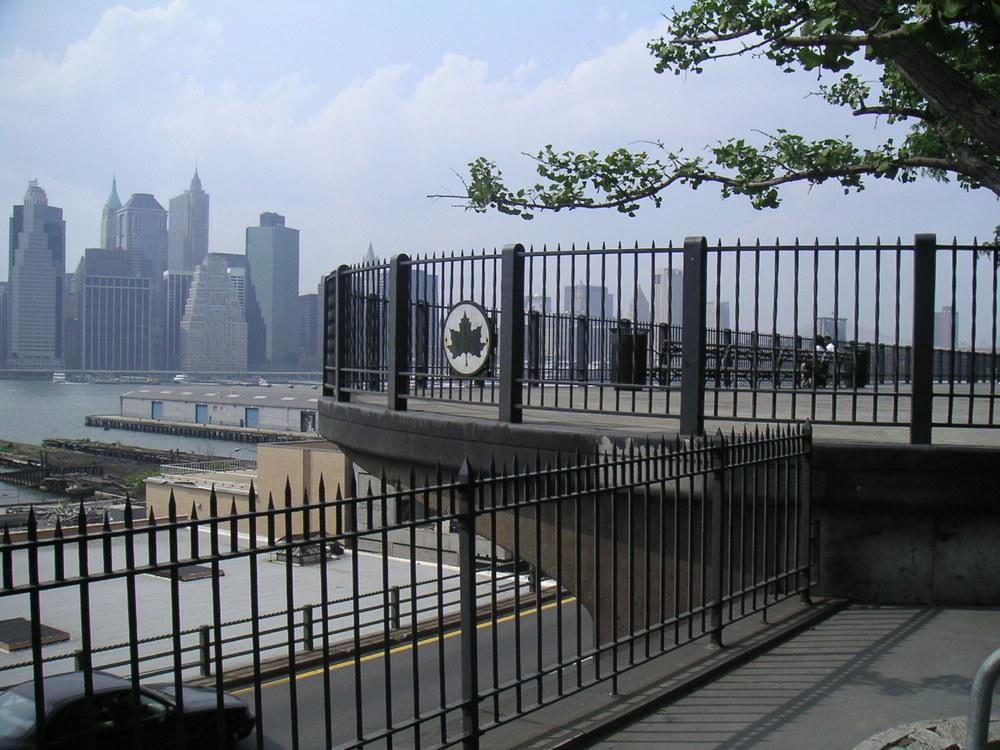 NY PARK 2-4.JPG