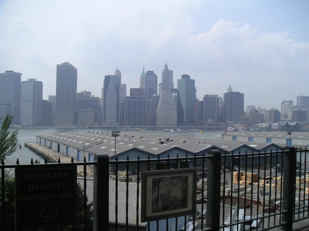 NY PARK 2-12.JPG