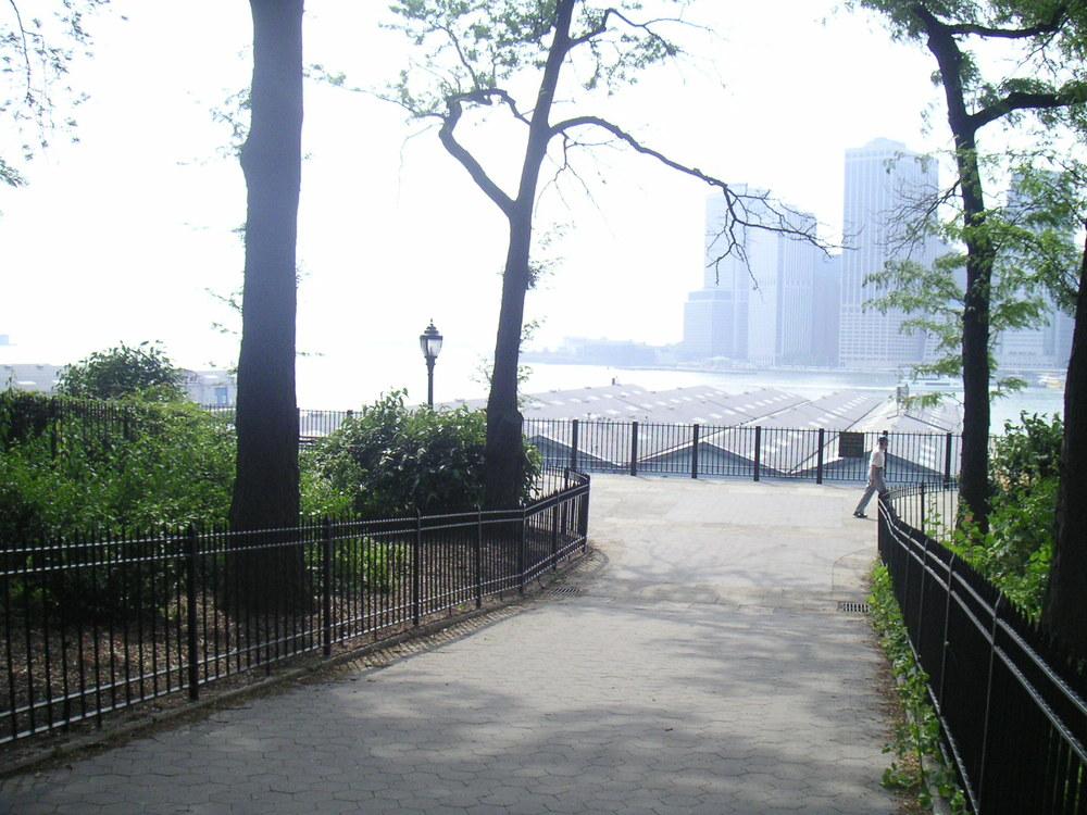 NY PARK 2-26.JPG