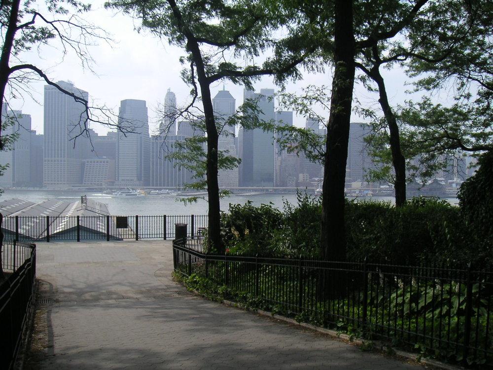 NY PARK 2-27.JPG