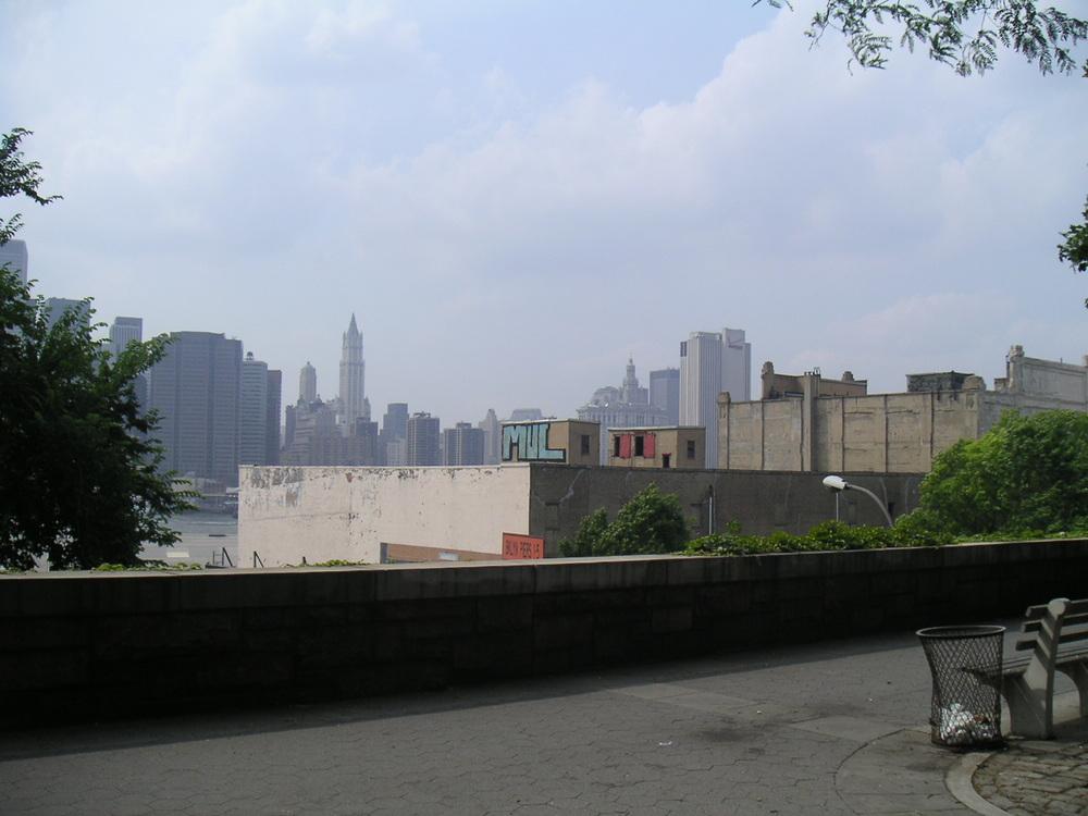 NY PARK 2-31.JPG