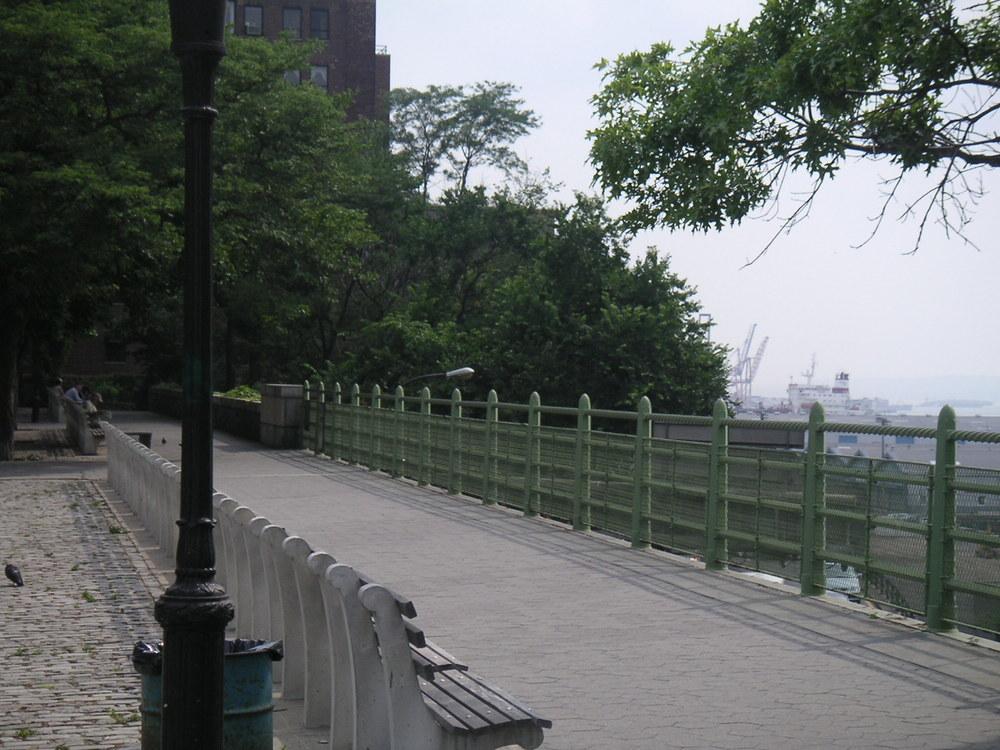 NY PARK 2-35.JPG