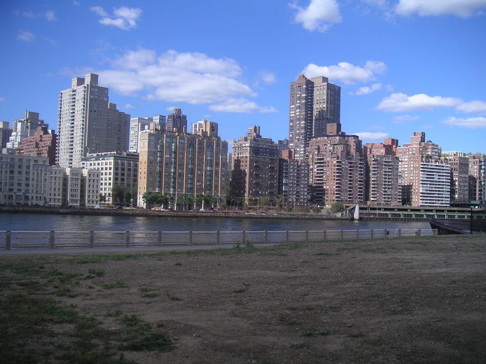 NY PARK 5-37.JPG