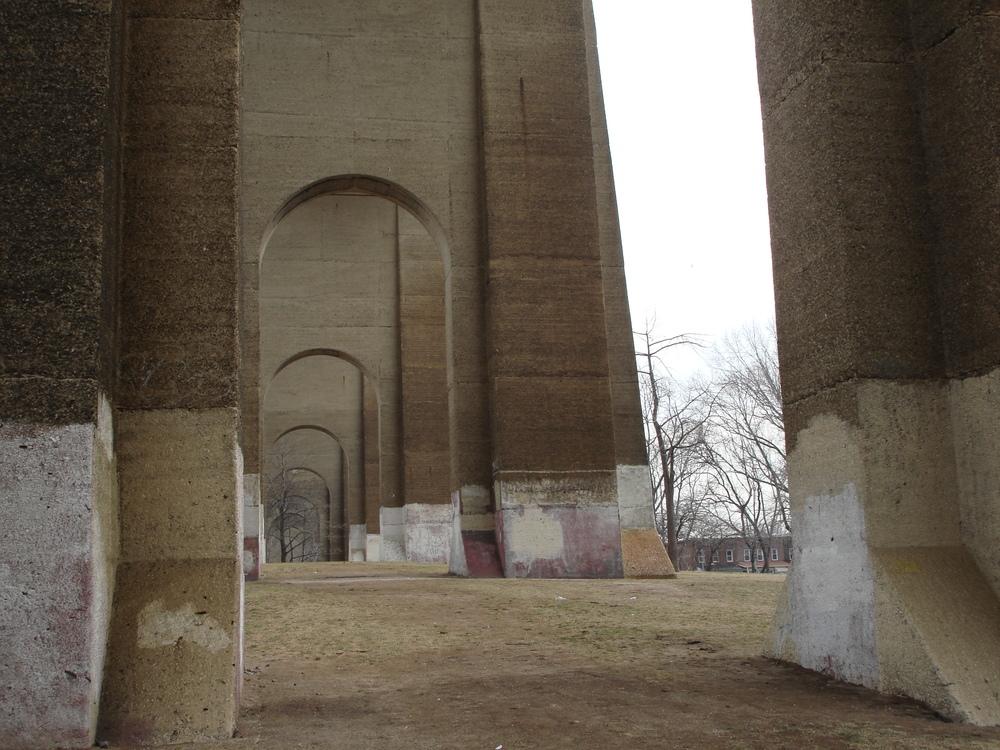 NY PARK 11-03.JPG