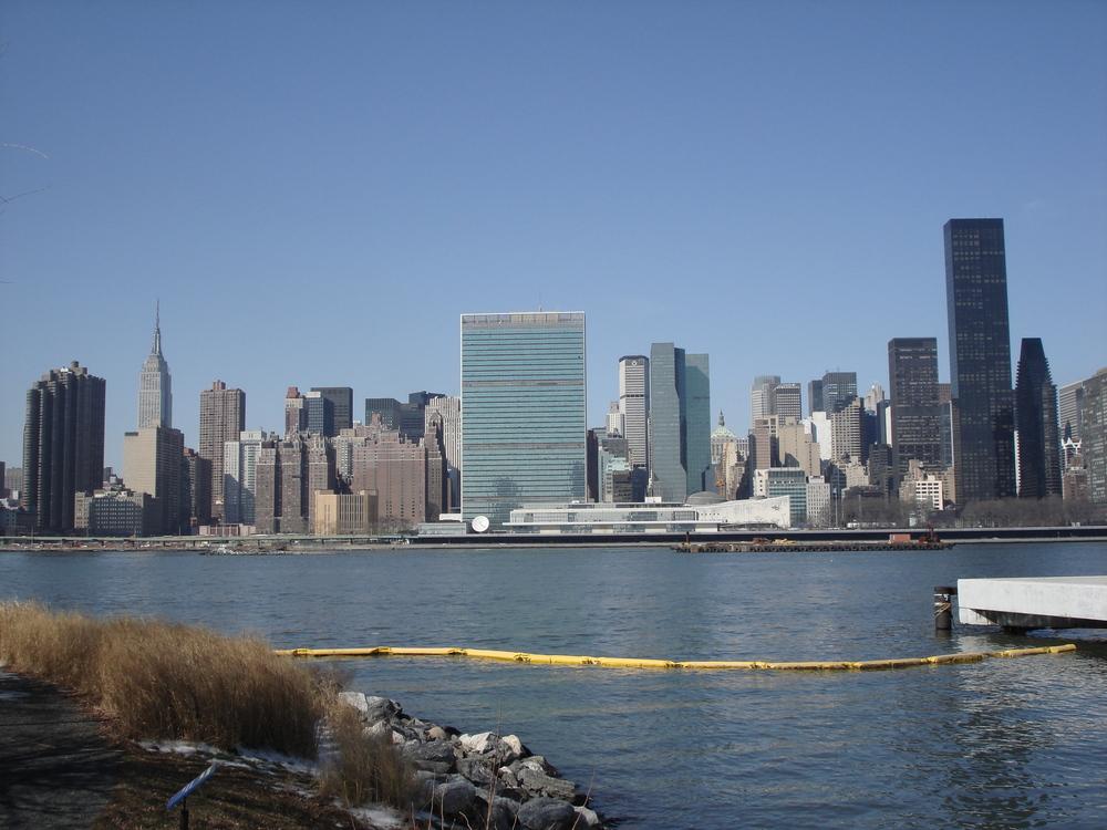 NY PARK 12-04.JPG