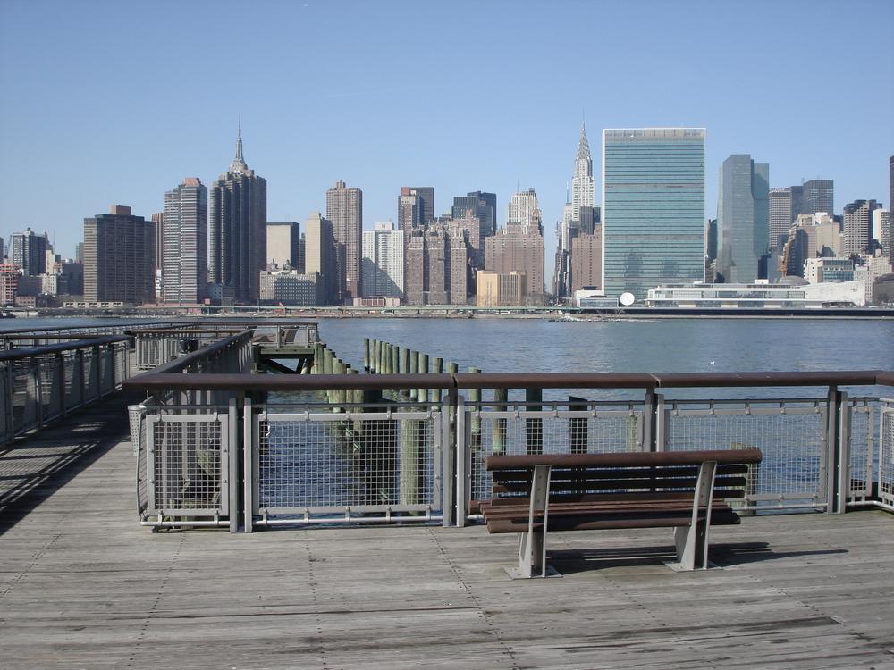 NY PARK 12-07.JPG