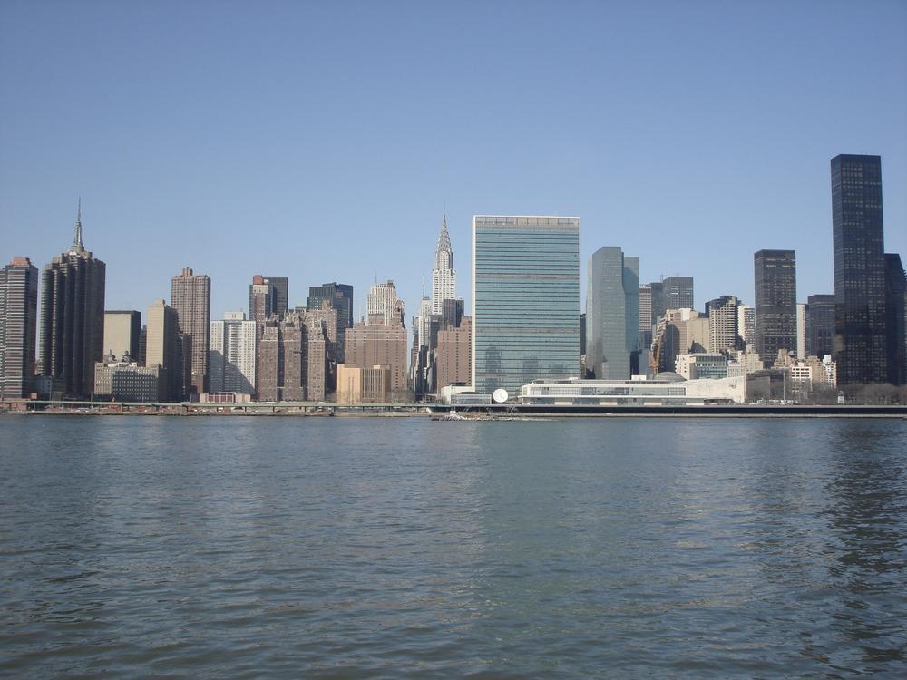 NY PARK 12-09.JPG