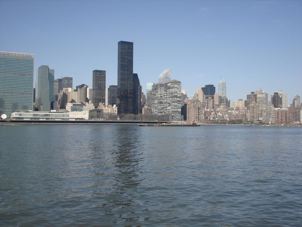NY PARK 12-10.JPG