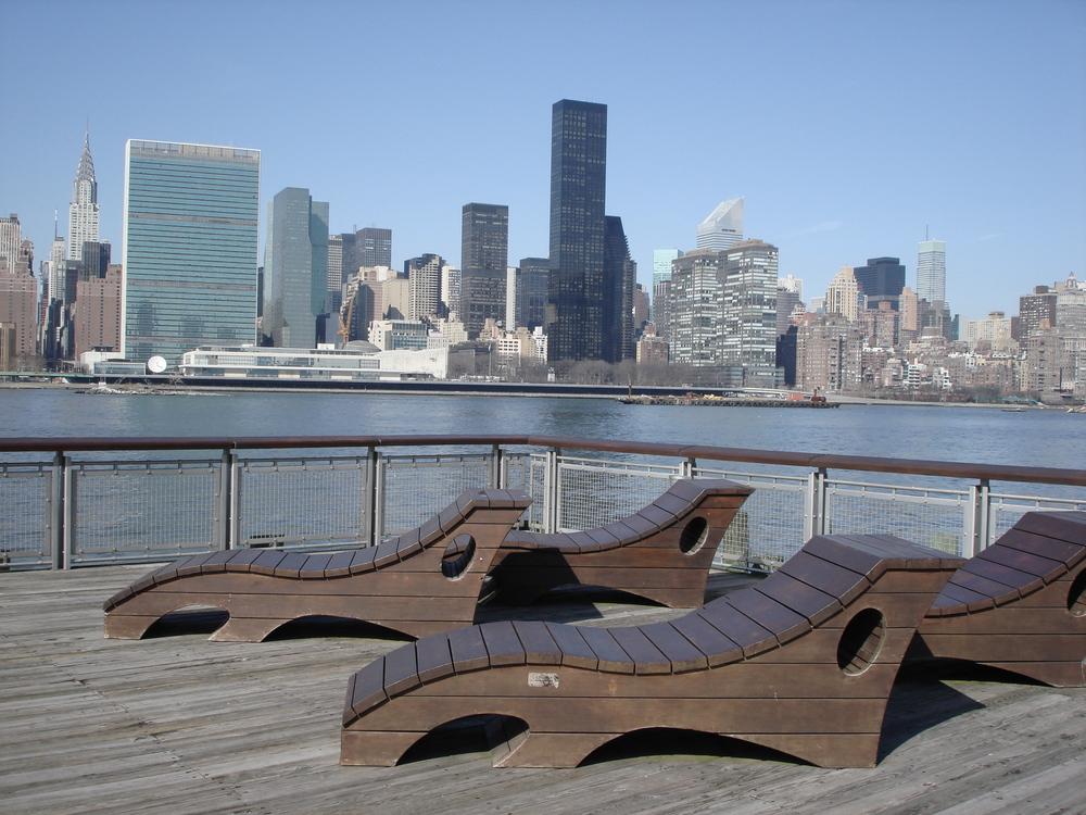 NY PARK 12-08.JPG