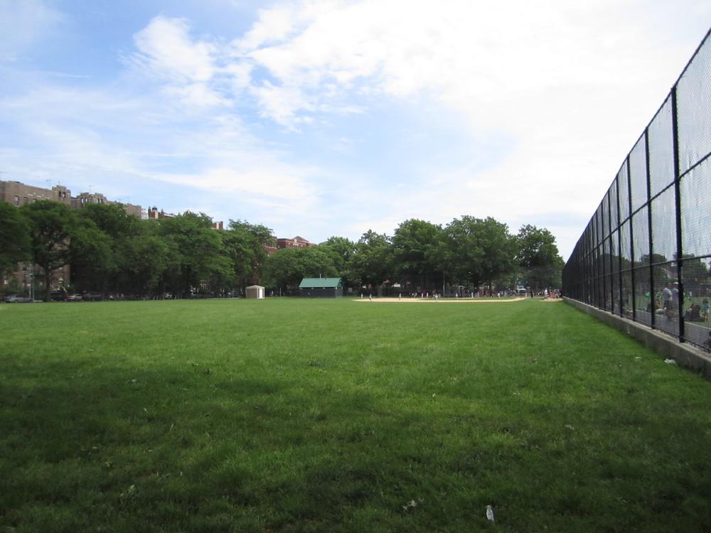 NY PARK 18-08.JPG