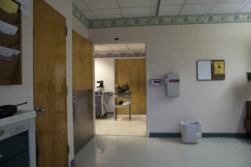 MEDICAL 14-09.jpg