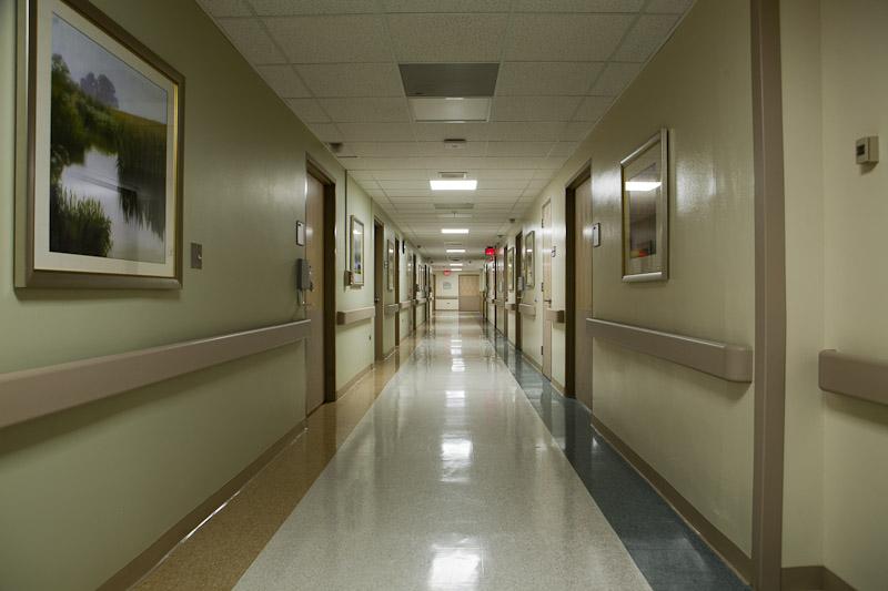 MEDICAL 14-12.jpg
