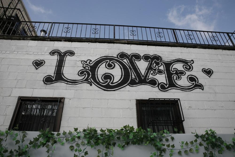 Love_035.JPG