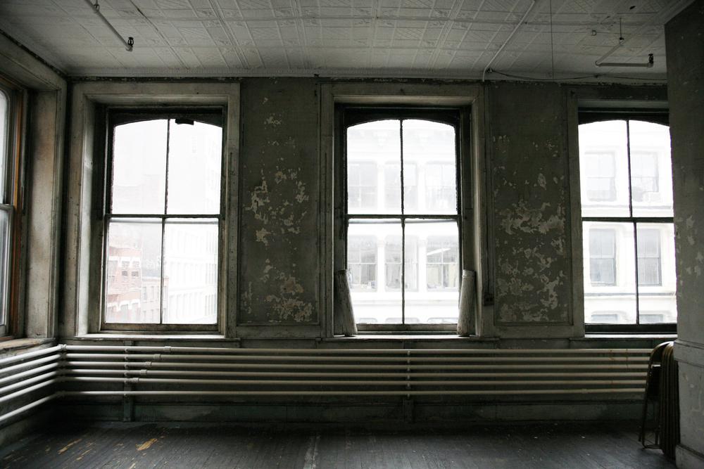 NYC 120