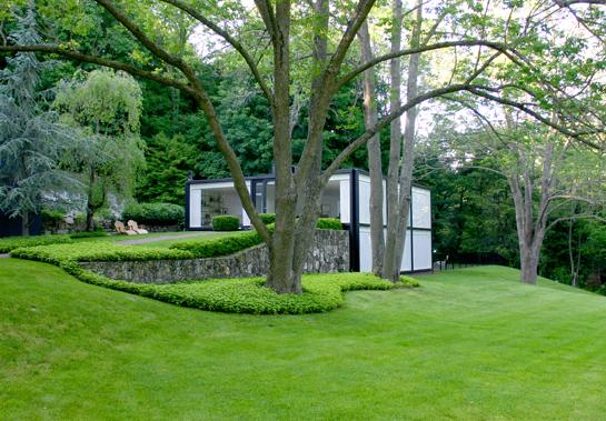 4 - house.jpg