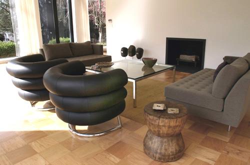 20 - livingroom3.jpg