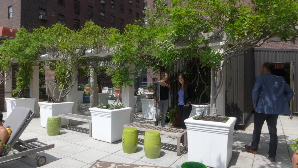 Hudson Hotel_006.JPG