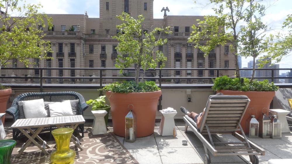 Hudson Hotel_008.JPG