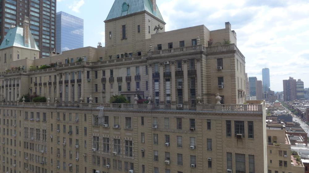 Hudson Hotel_021.JPG