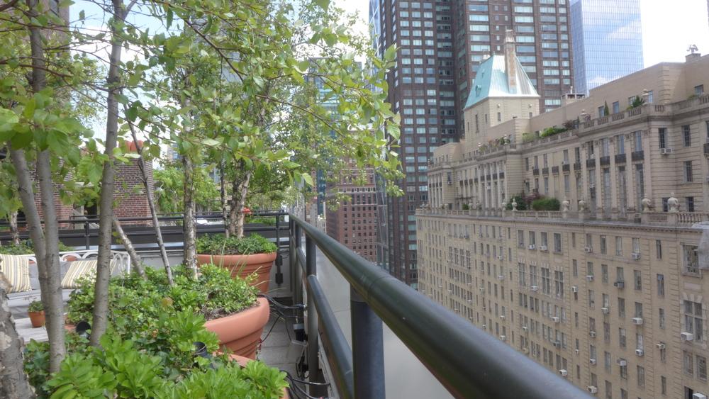 Hudson Hotel_022.JPG