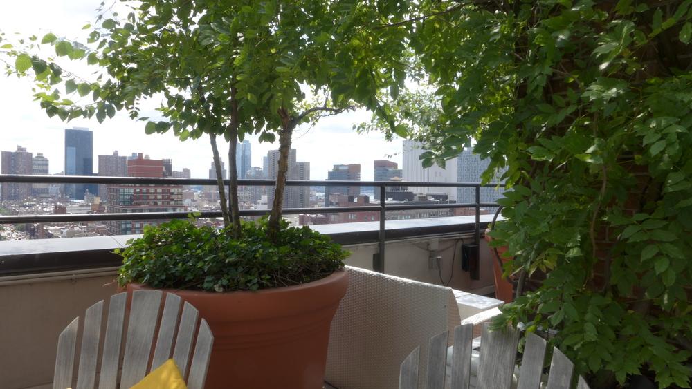 Hudson Hotel_029.JPG